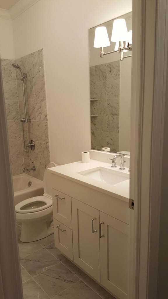 Where To Start When Remodeling A Bathroom Excellent Blog With Where To Start When Remodeling A