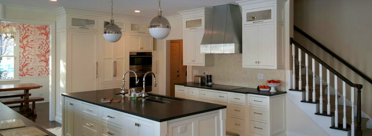 Kitchen Remodeling In Chicago Painting Pleasing Chris Painting And Remodeling  Painters Handyman Remodeling . Design Inspiration